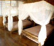 Siona Lodge - Cabana