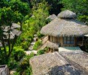 Selva Lodge Ecuador