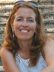 Carmen Dobravec