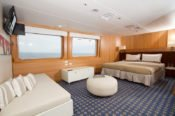 Galapagos Legend Suite