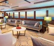Lounge Odyssey