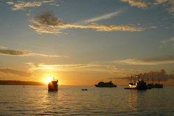 Galapagos Reisen - Kreuzfahrtschiffe