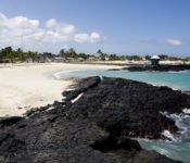 Walking Galapagos Reise - Insel Isabela