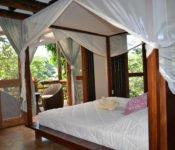 Selva Lodge Ecuador - Superior Suite