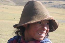 Südperu Rundreise - Heiliges Tal der Inkas