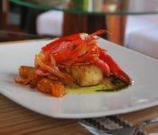 Amazonas Kreuzfahrt Peru - Gourmet Küche Cattleya Journey