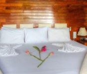 Amazonas Kreuzfahrt Peru - Cattleya Journey Doppelkabine