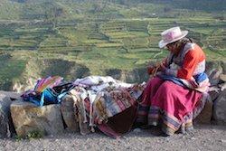 Peru Rundreise - Höhepunkte Peru
