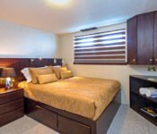 Galapagos Kreuzfahrt Yacht Passion - Stateroom 1