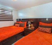 Galapagos Kreuzfahrt Yacht Passion - Stateroom 3