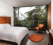 Mashpi Lodge - Wayra Doppelzimmer