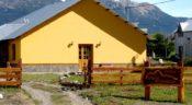 Confin Patagonico - Bed&Breakfast El Chalten