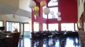 Hotel Poincenot - El Chalten, Fitz Roy