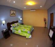 Hotel Blue Marlin, San Cristobal - Doppelzimmer