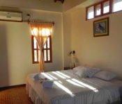 Hote4l San Vicente, Isabela - Doppelzimmer