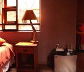 Hotel Kimal San Pedro de Atacama - Zimmer