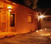 Hotel Poblado Kimal San Pedro de Atacama