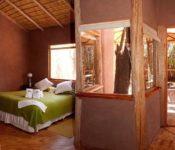 Hotel Poblado Kimal - Doppelzimmer