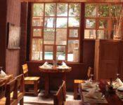 Hotel Poblado Kimal San Pedro de Atacama - Restaurant