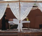 Hotel Poblado Kimal San Pedro de Atacama - SPA