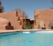 Hotel Poblado Kimal - Pool
