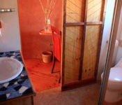 Hotel Poblado Kimal - Bad
