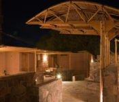 Hotel Kimal San Pedro de Atacama