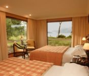 Hotel Lago Grey - Superior Zimmer
