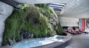 Hotel Antumalal, Pucon - Pool