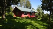Hotel Antumalal, Pucon - Chalet