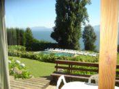 Terasse Monte Verde, Pucon
