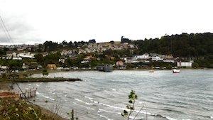 Puerto Varas - Chilenische Schweiz