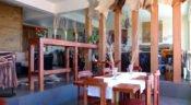 CasaEstablo, Pucon - Restaurant