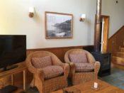 Hotel Monte Verde