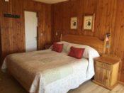 Doppelzimmer Monte Verde