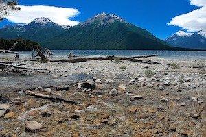 Region Bariloche