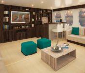 Loungebereich Alia