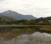 Laguna Espejo - Futaleufú