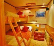 Athenas Deck