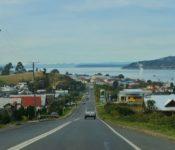 Dalcahue - Chiloé