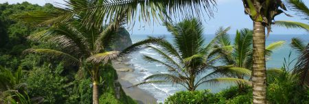 Ecuador Reiseveranstalter
