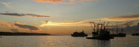 Galapagos Fotografie