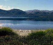 Umgebung Bariloche
