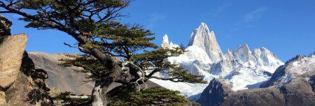 gut organisierte Reise Patagonien
